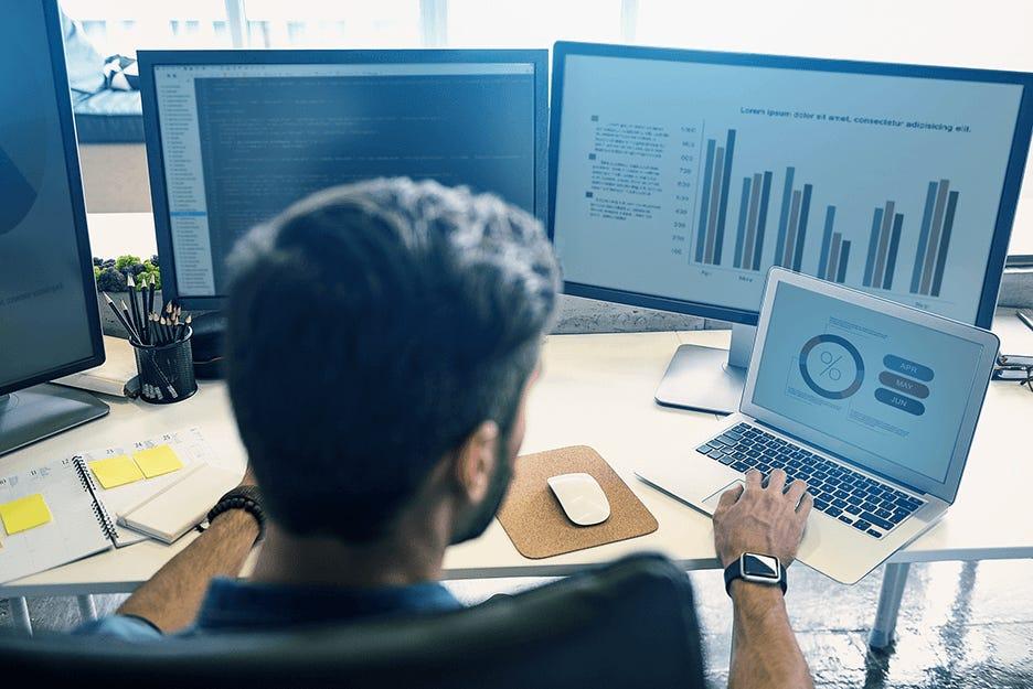 Big Data e Inteligência Analítica EAD (Tecnologia)