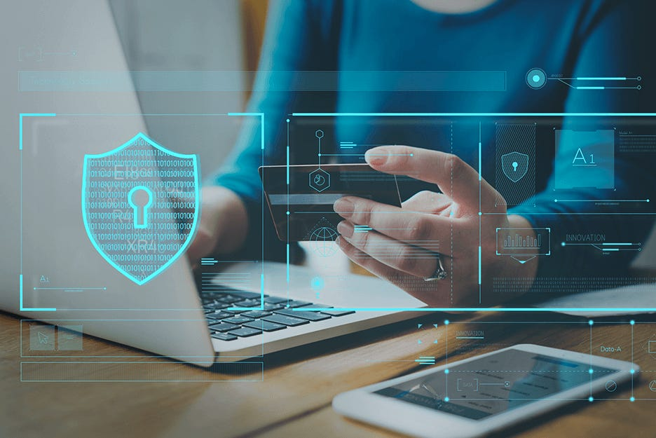 Segurança Privada EAD (Tecnologia)